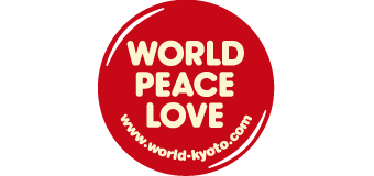 WORLD PEACE LOVE